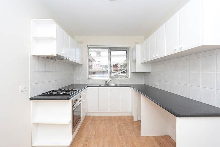 Apartment - 5/88 Victoria R...