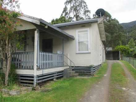 House - 13 Dalmeny Street, ...