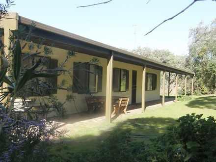 House - 815 Lees Road, Venu...