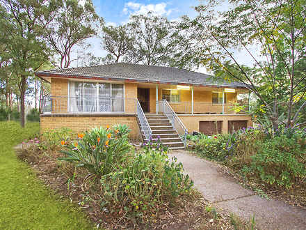 House - Oakville 2765, NSW