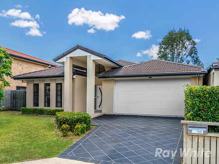 House - 16 Whyalla Crescent...