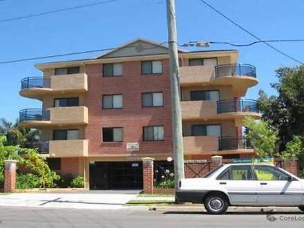 9/22 Blaxcell Street, Granville 2142, NSW Unit Photo