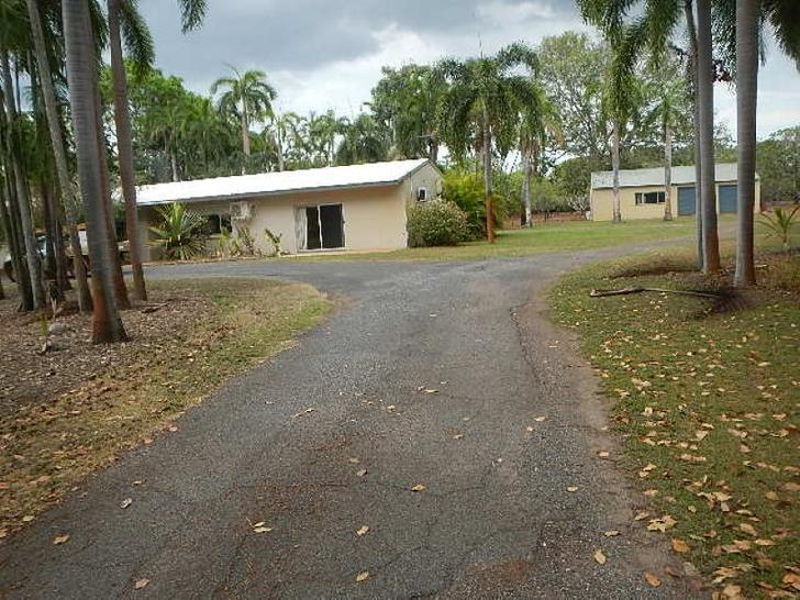 House - 385 Whitewood Road,...
