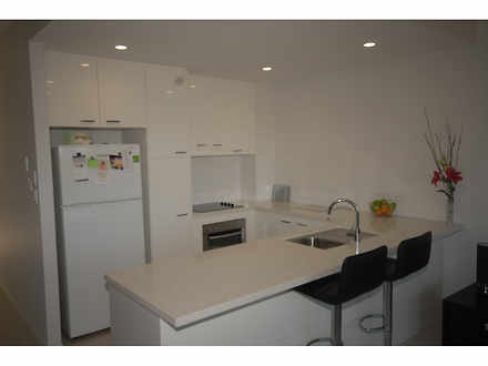 Apartment - 11/171 Farnboro...