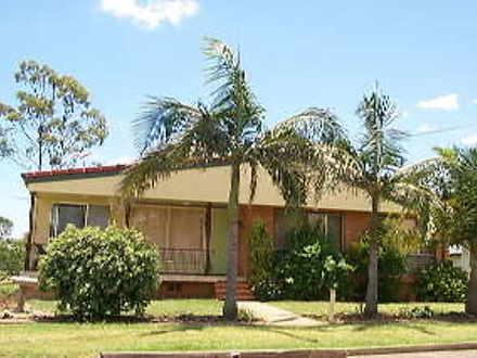 4/23 Allan Street, Gatton 4343, QLD House Photo
