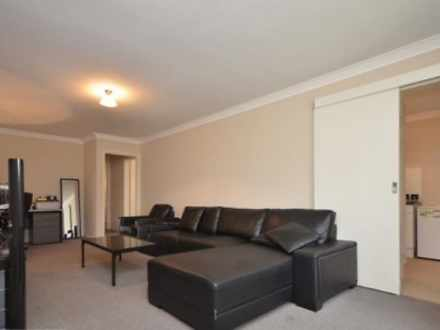 House - 17 Astral Avenue, C...