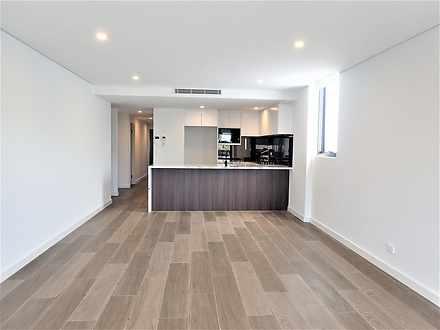 Apartment - 12/64 Majors Ba...