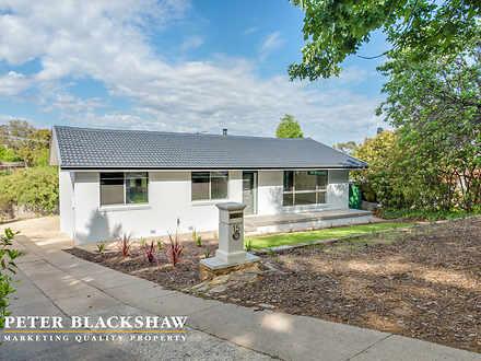 House - 15 Fowles Street, W...