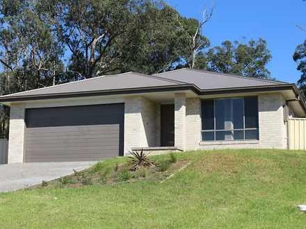 House - Gloucester 2422, NSW