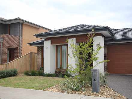 House - 24 Ducal Parkway, M...