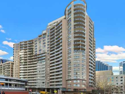 Apartment - 1302/8 Brown St...