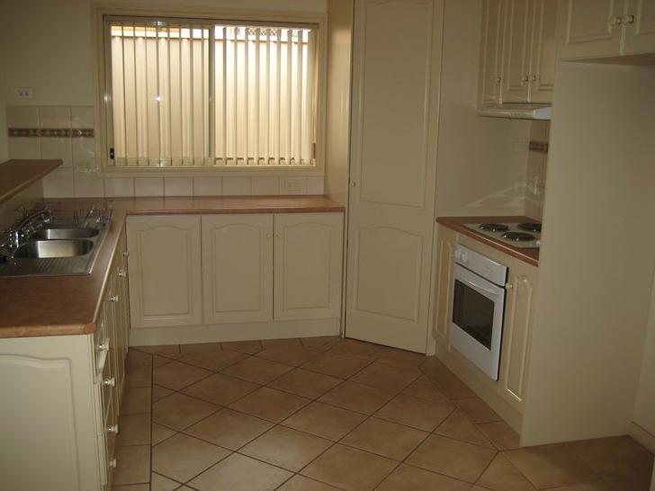 35 Mclean Street, Berri 5343, SA House Photo