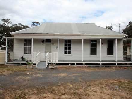 House - 1228-1230 Maryborou...