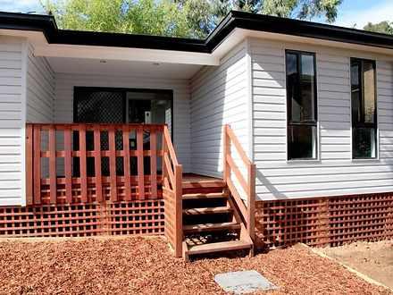 3A Condamine Street, Campbelltown 2560, NSW House Photo
