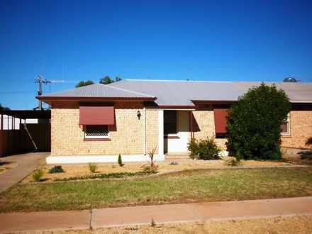 House - 37 Haynes , Whyalla...