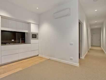 1013/199 William Street, Melbourne 3000, VIC Apartment Photo
