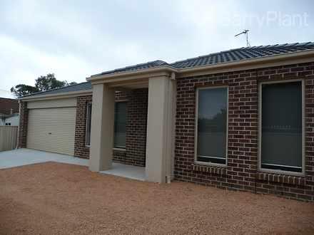 House - 403A Richards Stree...