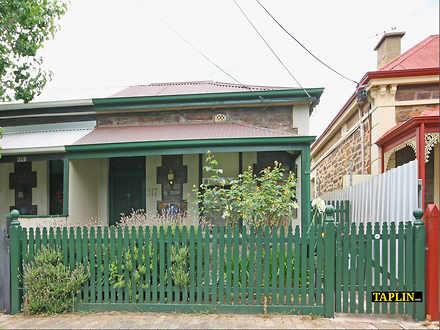 House - 317 Halifax Street,...