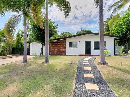 25 Poolwood Road, Kewarra Beach 4879, QLD House Photo