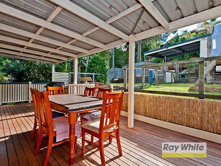 House - Ferny Hills 4055, QLD
