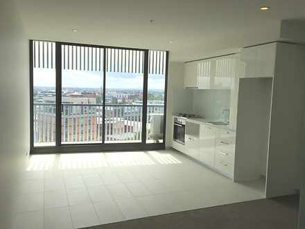 UNIT 1007/6 Leicester Street, Carlton 3053, VIC Apartment Photo