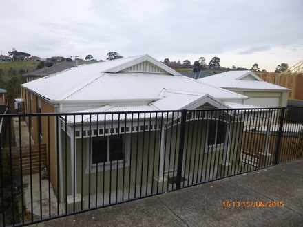 House - 8 Bluebell Court, S...