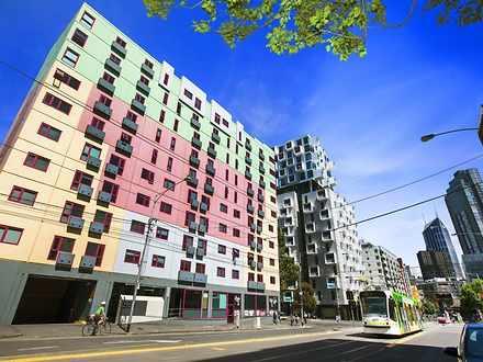 Apartment - 821/528 Swansto...