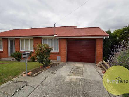 House - 38 Parua Road, Newn...