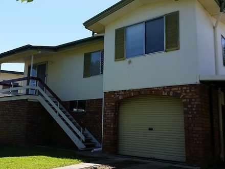 27 Locke Street, Kawana 4701, QLD House Photo