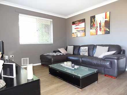 House - 1 Skelwith Close, B...