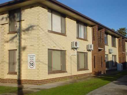Unit - 1/735 Burbridge Road...