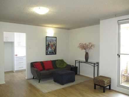 Apartment - 24/17-21 Melros...