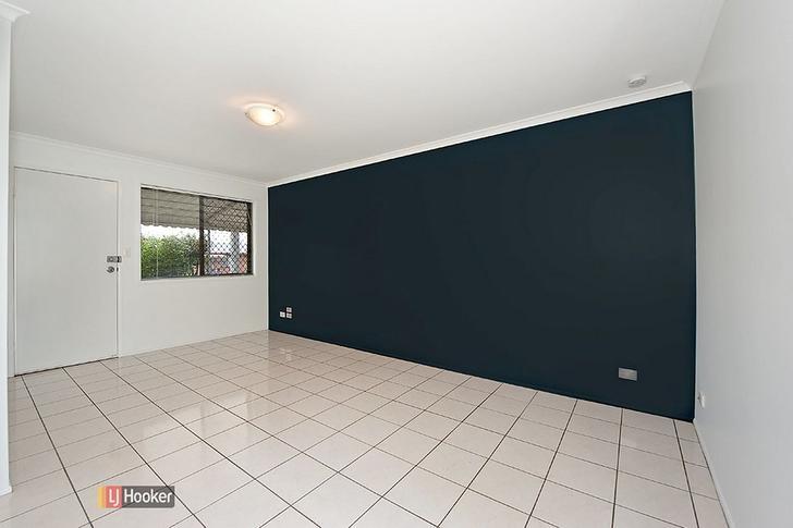 43 Lisa Street, Deception Bay 4508, QLD House Photo