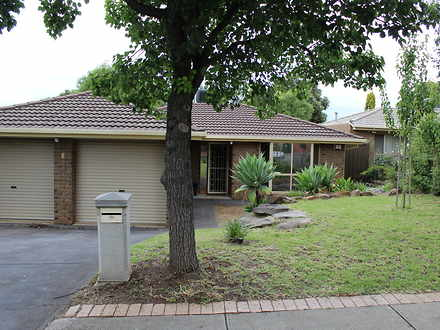House - 6 Melba Crt, Golden...