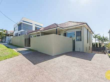 4 Hill Street, Merewether 2291, NSW House Photo