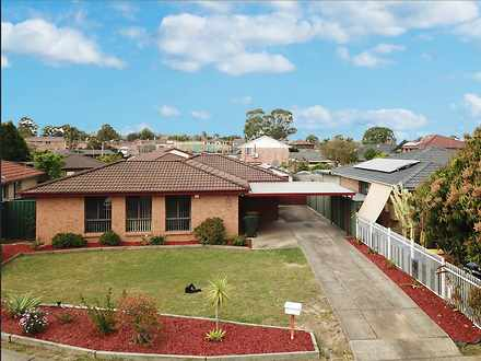House - Hendra Close, St Jo...