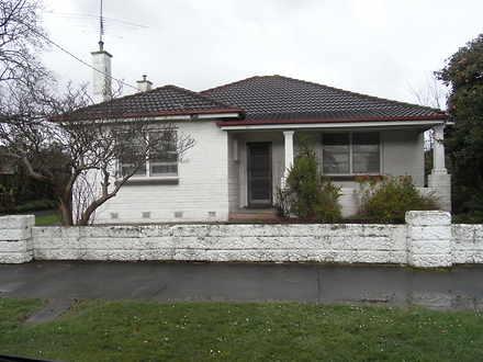 House - 67 Kitchener Street...