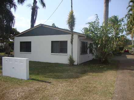 House - 4/24 Atherton Stree...