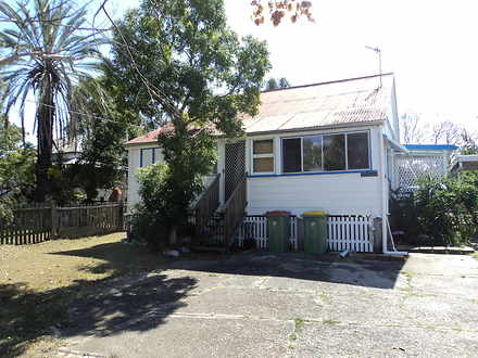House - Helidon 4344, QLD