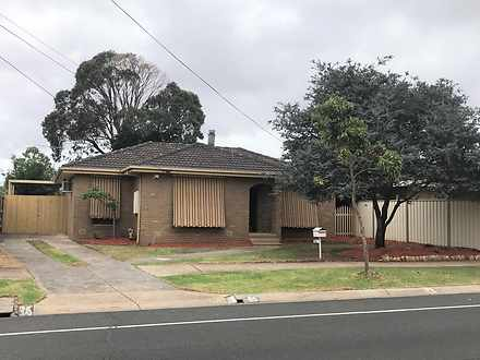 36 Willmott Drive, Hoppers Crossing 3029, VIC House Photo