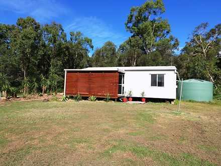House - Tamborine 4270, QLD