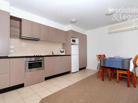 Apartment - 8C/50 Boadle Ro...