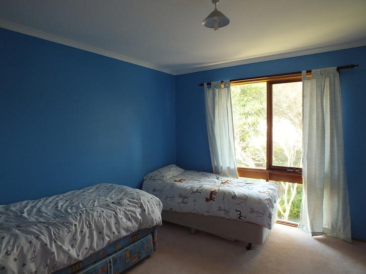 C97ba91b236b53a4f48f1052 27069 newholidaypropertyphotos048 1513034883 primary
