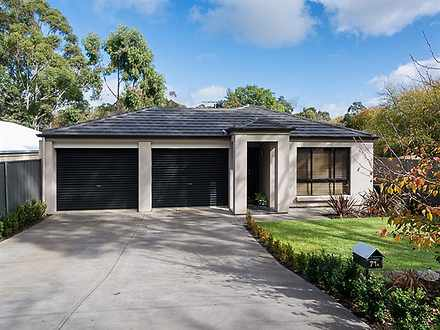 House - 71A Adelaide Road, ...