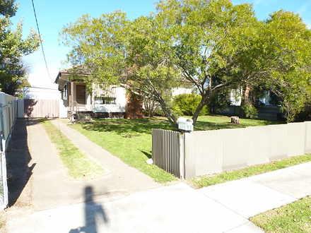 House - 8 Mcarthur Street, ...