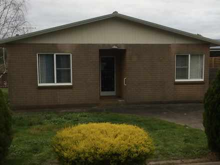House - 100 Banfield Street...