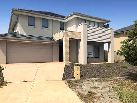 House - 6 Outrigger Court, ...