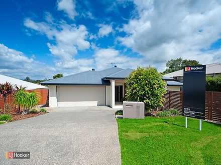 21 Ulysses Street, Kallangur 4503, QLD House Photo