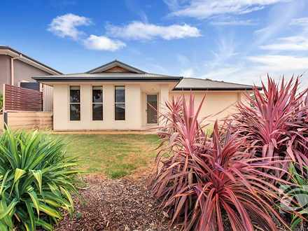 House - 28 Charbray Court, ...