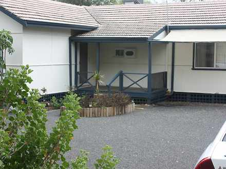 House - 20 Uduc Road, Harve...